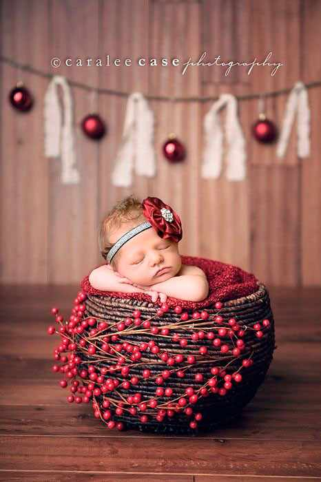 фотосессия для маленькой девочки