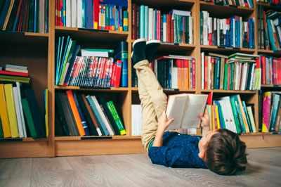 как помочь ребенку в учебе 5 класс