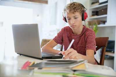 беседа как помочь ребенку в учебе