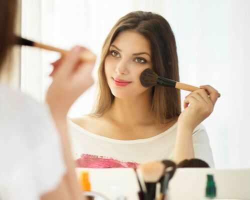 Как обратить на себя внимание мужчины: внешность