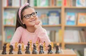 как вырастить лидера и уверенного ребенка