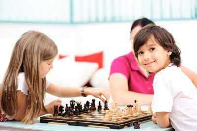 Развиваем в детях необходимые навыки будущего