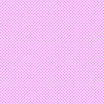 розовый фон клетка